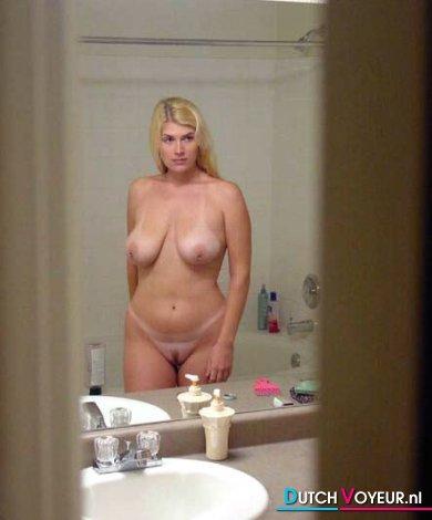 varm sex gradis porno film