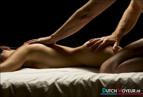 ErotischeMasseur