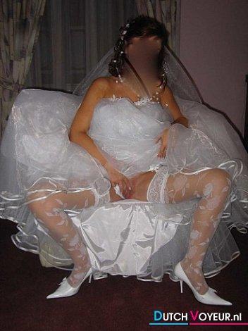 porno-v-svadebnih-naryadah