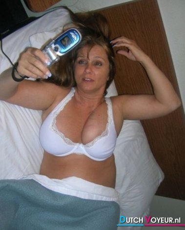 porno pour fille escort tourcoing