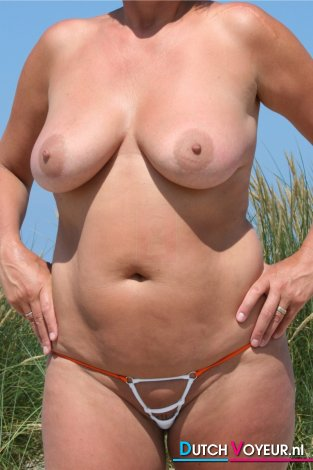 mijn kleine bikini