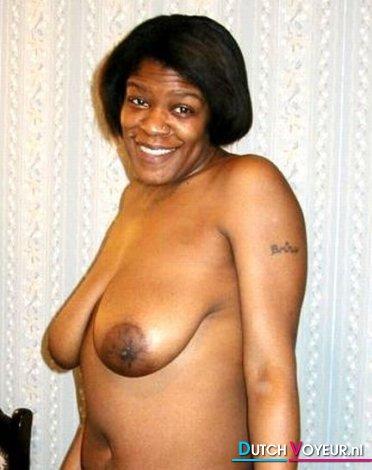 geile amateur vrouwen erotische massage naarden
