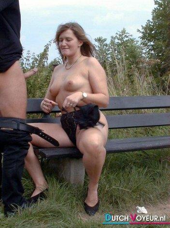 sex dateing Jørpeland