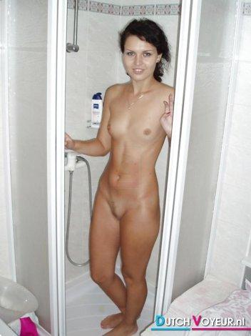 Arabe poilue escort girl aix les bains