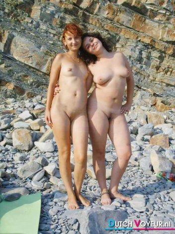 rossiya-golie-nudisti